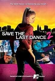 Watch Movie Save The Last Dance 2 (2006)