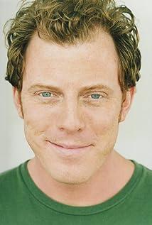 Stephen Donovan Picture