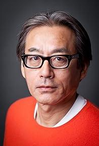 Primary photo for Shigeru Umebayashi