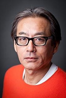 Shigeru Umebayashi Picture