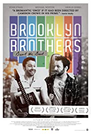 Brooklyn Brothers Beat the Best(2011) Poster - Movie Forum, Cast, Reviews