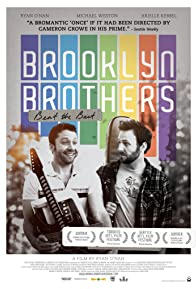 Primary photo for Brooklyn Brothers Beat the Best