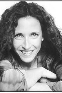 Carole B. Thomas Picture