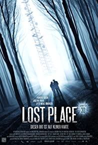 Primary photo for Lost Place