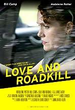 Love and Roadkill