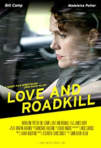Watch free google movies Love and Roadkill [720x1280]