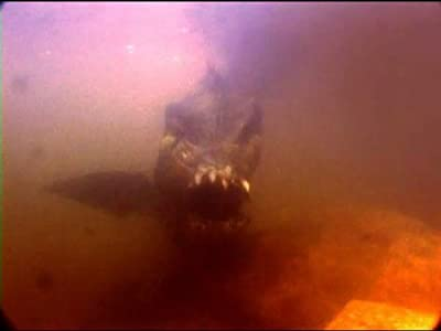 Movies downloadable White River Monster by [WQHD]