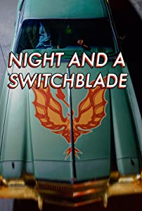 Movie hollywood downloads Night and a Switchblade by [420p]
