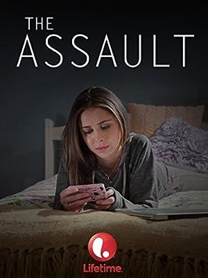 The Assault  (2014)