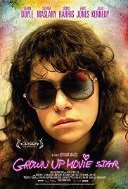 Grown Up Movie Star (2009) 720p