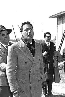 Riccardo Fellini Picture