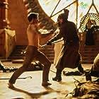 James McAvoy in Children of Dune (2003)