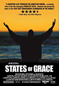 Primary photo for States of Grace