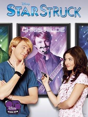 StarStruck 2010 9