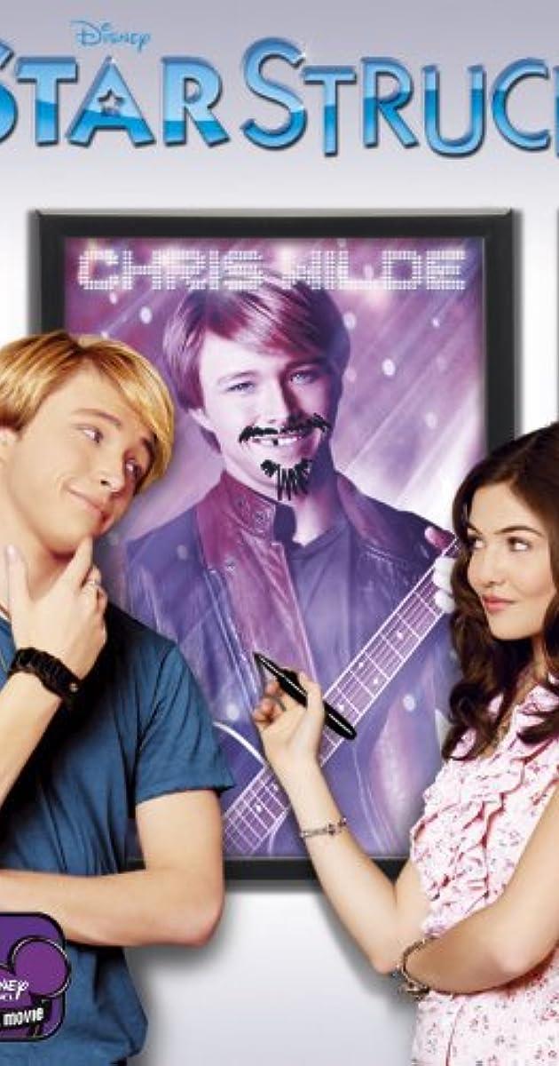 Starstruck movie chelsea kane dating
