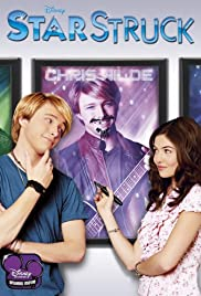 Watch Movie StarStruck (2010)