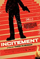 Incitement (2019) Poster