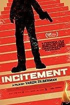Incitement (2019) Poster