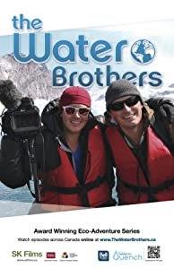 Movies that you can watch for free Water in All the Wrong Places by [Ultra]