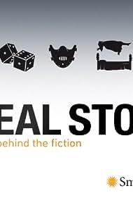 The True Story (2002)