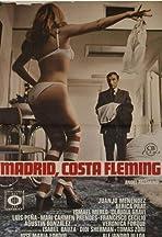 Madrid, Costa Fleming