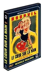 A good comedy movie to watch 2018 Le coeur sur la main none [480x854]