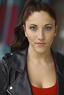 Shannon Nicole Picture