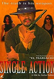 Search movie downloads free Single Action by Roger Christian [UHD]