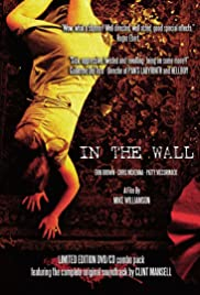 In the Wall Poster
