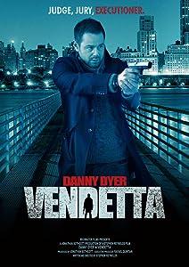 Movie downloads pda Vendetta by J.K. Amalou [1080p]
