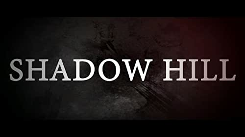 """""""Path to Shadow Hill"""" is a prologue that introduces Malin Vorona, a young woman who battles a deceptive dark force from her past that has seemingly returned to deliver its wrath upon her and some unfortunate citizens of the small town of Shadow Hill, South Dakota. These eclectic characters and their lives in this sinister locale are presented as a prologue to the feature film """"Shadow Hill""""."""