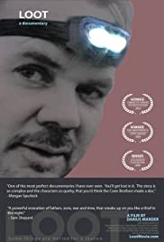 Loot(2008) Poster - Movie Forum, Cast, Reviews