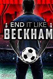 End It Like Beckham
