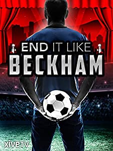 New english movies torrent download End It Like Beckham [360p]