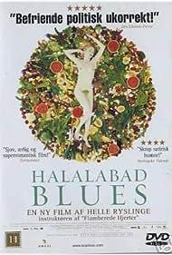 Halalabad Blues (2002)