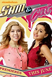 Sam & Cat Poster - TV Show Forum, Cast, Reviews