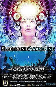 Movies coming out Electronic Awakening USA [4K