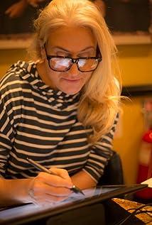 Annabel Jankel