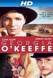 Georgia O'Keeffe Poster