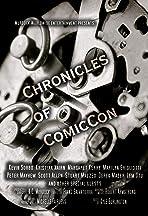 Chronicles of Comic Con