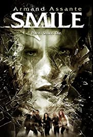 Smile (2009) Poster - Movie Forum, Cast, Reviews