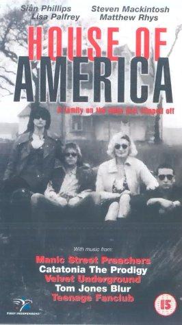 House of America (1997)