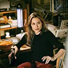 Claire Forlani stars as Alice