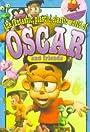 Oscar & Friends