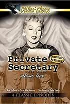 Private Secretary