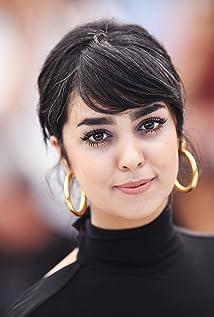 Mariam Al Ferjani Picture