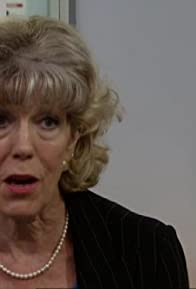 Primary photo for Sue Nicholls