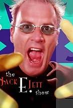 Jack E. Jett's primary photo