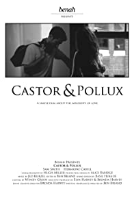 Primary photo for Castor & Pollux