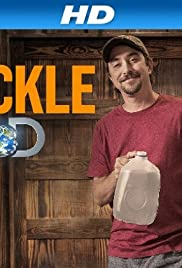 Tickle Poster